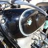 641284 '66 R50-2 Black 005 - SOLD.......1966 BMW R50/2, ...