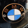 641284 '66 R50-2 Black 047 - SOLD.......1966 BMW R50/2, ...