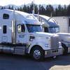 DSC01767 - Feb 2011