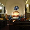 DSC01742 - Feb 2011