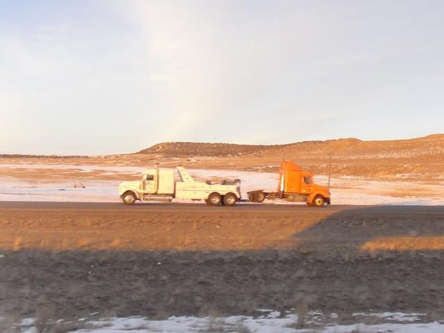 DSC01943 Feb 2011