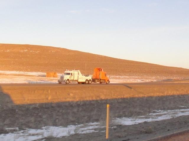 DSC01938 Feb 2011