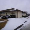 DSC02276 - Feb 2011