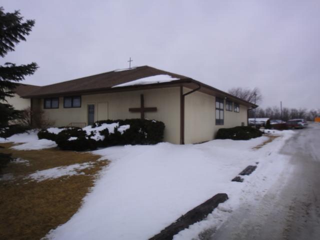 DSC02276 Feb 2011
