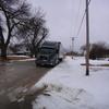 DSC02275 - Feb 2011