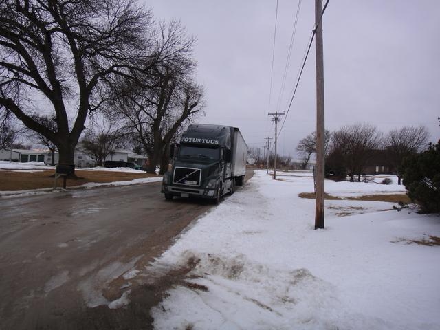 DSC02275 Feb 2011