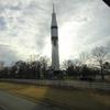 DSC02370 - Feb 2011