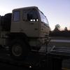 DSC02601 - Feb 2011
