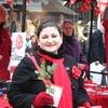 René Vriezen 2011-02-12 #0275 - PvdA Arnhem Land vd Markt c...