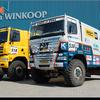 dsc 3400-border - Open Dag - van Winkoop