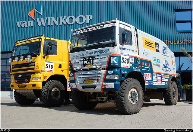 dsc 3400-border Open Dag - van Winkoop