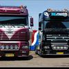 dsc 3434-border - Open Dag - van Winkoop