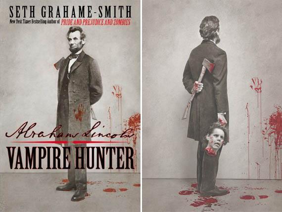 Abraham-Lincoln-Vampire-Hunter -