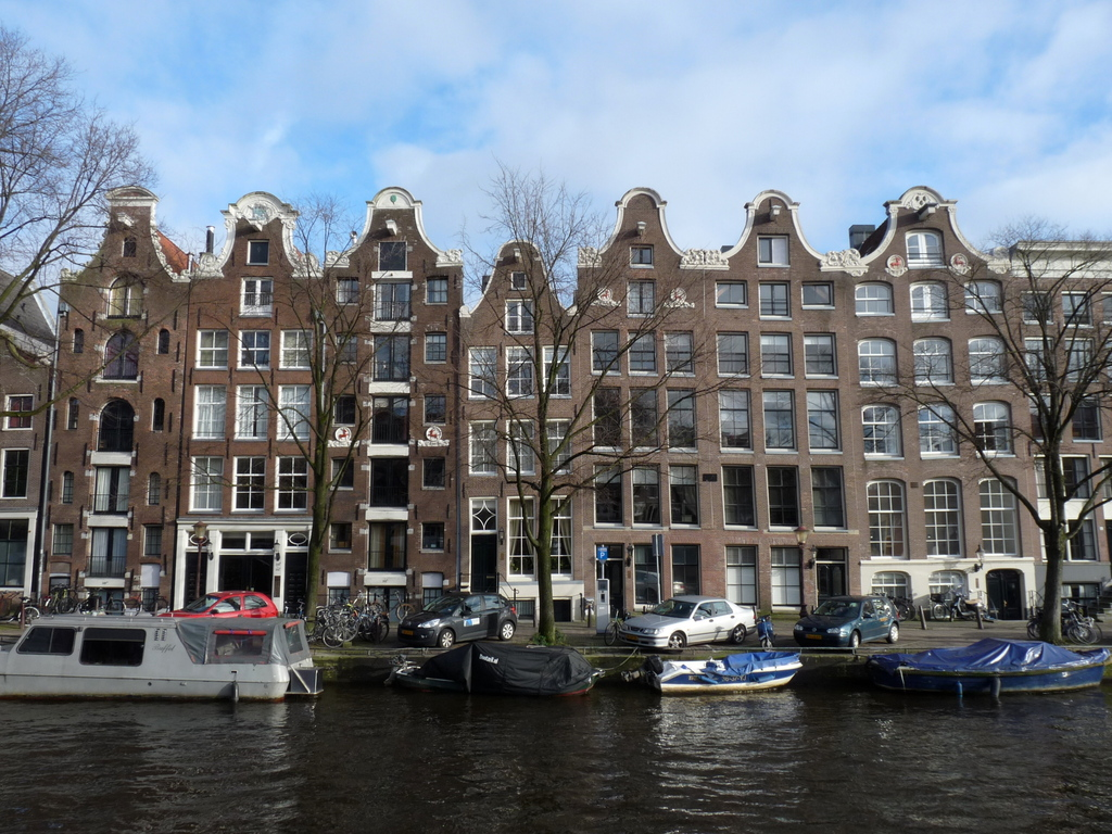 P1210109 - amsterdam