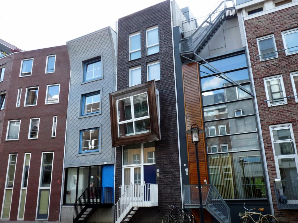 P1080721 - amsterdam