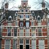 bartolotti - amsterdam