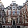 P1000371 - amsterdam