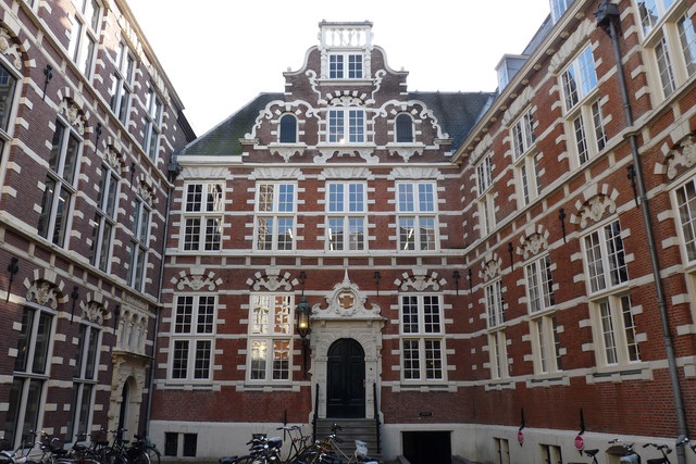 P1000371 amsterdam