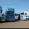 dsc 3698-border - Open Dag - van Winkoop