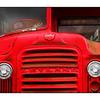 Leyland DoubleDecker - Automobile