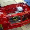 20022011309 - opknappen corsa's