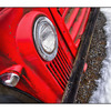 Leyland DoubleDecker HDR8 - Automobile