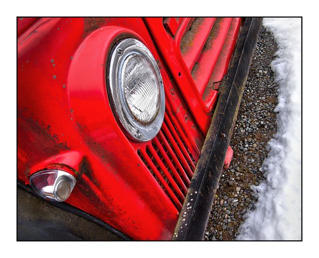 Leyland DoubleDecker HDR8 Automobile