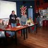 René Vriezen 2011-02-23 #0047 - COC-MG Tussentijdse ALV Bes...