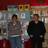 René Vriezen 2011-02-23 #0053 - COC-MG Tussentijdse ALV Bes...