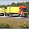 BV-HL-57-border - Container Kippers