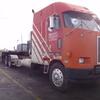 DSC02852 - Feb 2011