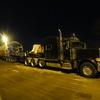 DSC02990 - Feb 2011