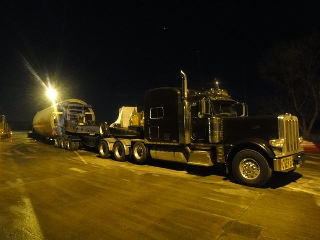 DSC02990 Feb 2011