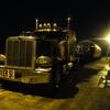 DSC02989 - Feb 2011