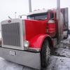 DSC03471 - Feb 2011