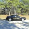 DSC03886 - Feb 2011
