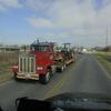 DSC03962 - Feb 2011