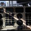 DSC 0141-border - Europe Flyer - Scania 164L ...