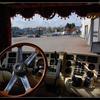DSC 0153-border - Europe Flyer - Scania 164L ...