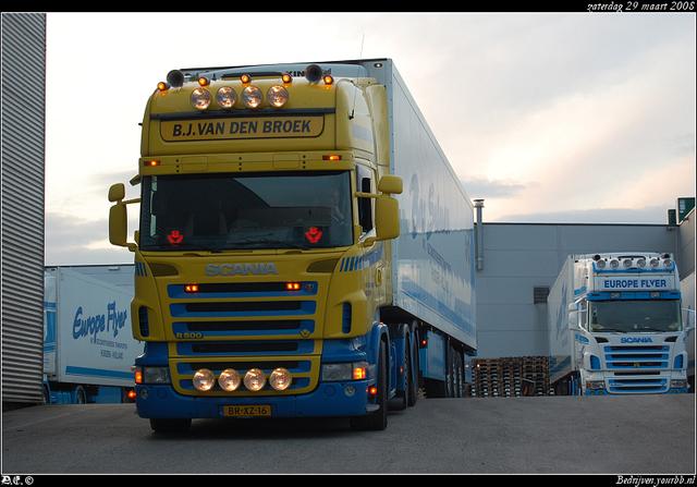 DSC 0492-border Broek, B.J. van den - Heteren