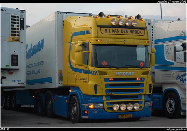 DSC 0497-border Broek, B.J. van den - Heteren