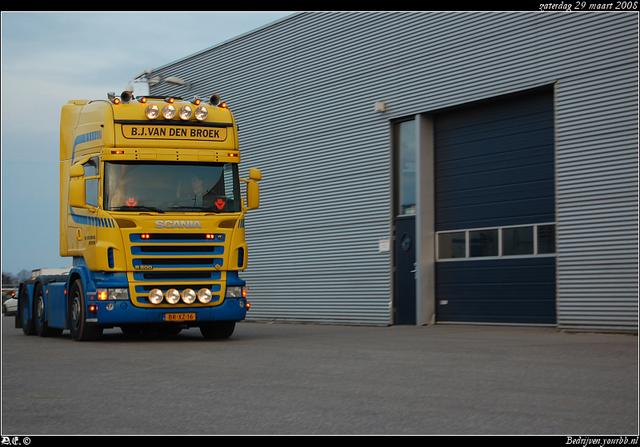 DSC 0501-border Broek, B.J. van den - Heteren