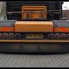 DSC 9919-border - Gerritsen Transport - Dieren