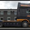 DSC 9921-border - Gerritsen Transport - Dieren