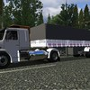gts Scania 112HWSPIDER1 -  ETS & GTS