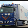 DSC 9925-border - Getrado - Doesburg