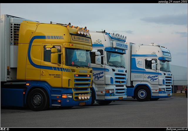 DSC 0499-border Broek, B.J. van den - Heteren