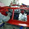 27022011336 - opknappen corsa's