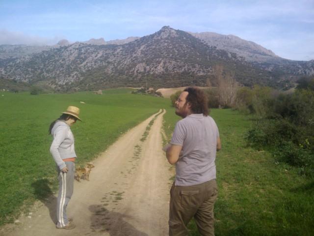 IMG 20110227 103646 Spanje 2011