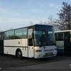 DSC00172-border - VMNN